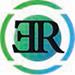 EasyR - Reporting automatisé sur mesure
